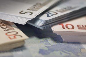 recuperocrediti-denaro
